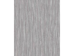 Vliesová tapeta BN international 219873 Riviera masion 2, 53 x 1005 cm