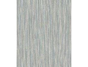 Vliesová tapeta BN international 219874 Riviera masion 2, 53 x 1005 cm