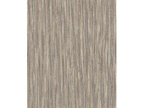 Vliesová tapeta BN international 219875 Riviera masion 2, 53 x 1005 cm
