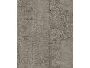 Vliesová tapeta BN international 219882 Riviera masion 2, 53 x 1005 cm