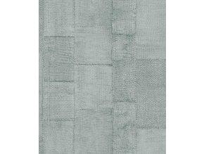 Vliesová tapeta BN international 219883 Riviera masion 2, 53 x 1005 cm
