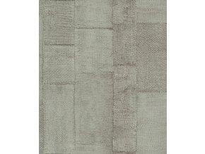 Vliesová tapeta BN international 219884 Riviera masion 2, 53 x 1005 cm