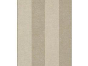 Vliesová tapeta BN international 219892 Riviera masion 2, 53 x 1005 cm