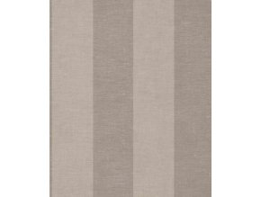 Vliesová tapeta BN international 219893 Riviera masion 2, 53 x 1005 cm