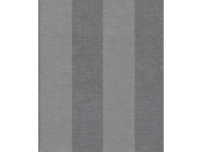 Vliesová tapeta BN international 219895 Riviera masion 2, 53 x 1005 cm