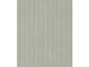Vliesová tapeta BN international 219901 Riviera masion 2, 53 x 1005 cm
