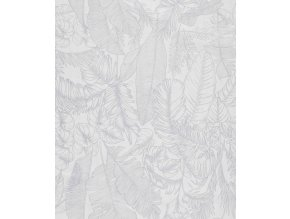 Vliesová tapeta BN international 219910 Riviera masion 2, 53 x 1005 cm