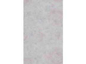 Vliesová tapeta BN international 219931 Riviera masion 2, 53 x 1005 cm
