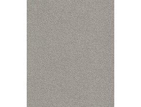 Vliesová tapeta BN international 219941 Riviera masion 2, 53 x 1005 cm
