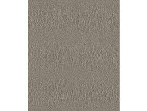 Vliesová tapeta BN international 219942 Riviera masion 2, 53 x 1005 cm