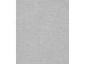 Vliesová tapeta BN international 219950 Riviera masion 2, 53 x 1005 cm