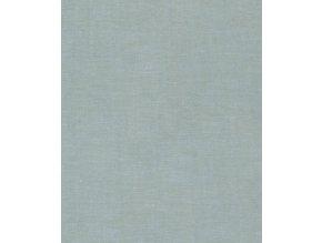 Vliesová tapeta BN international 219952 Riviera masion 2, 53 x 1005 cm