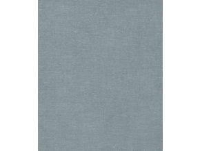 Vliesová tapeta BN international 219953 Riviera masion 2, 53 x 1005 cm