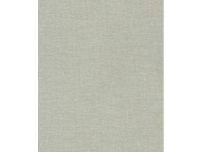 Vliesová tapeta BN international 219954 Riviera masion 2, 53 x 1005 cm