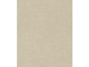 Vliesová tapeta BN international 219955 Riviera masion 2, 53 x 1005 cm