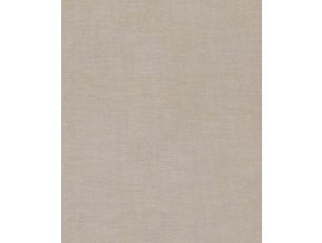 Vliesová tapeta BN international 219956 Riviera masion 2, 53 x 1005 cm