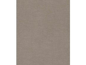 Vliesová tapeta BN international 219957 Riviera masion 2, 53 x 1005 cm
