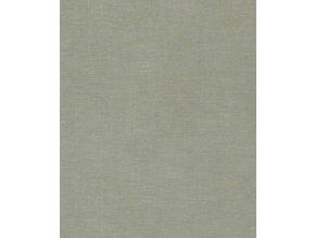 Vliesová tapeta BN international 219958 Riviera masion 2, 53 x 1005 cm