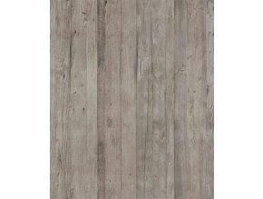 Vliesová tapeta BN international 18291 Riviera masion 2, 53 x 1005 cm