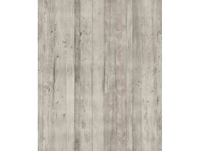 Vliesová tapeta BN international 18293 Riviera masion 2, 53 x 1005 cm