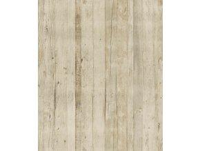 Vliesová tapeta BN international 18294 Riviera masion 2, 53 x 1005 cm