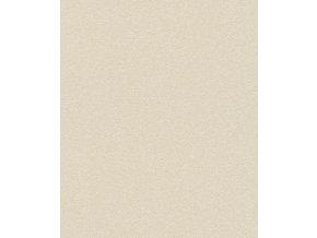 Vliesová tapeta na zeď Rasch 530223, kolekce Glam, 0,53 x 10,05 m
