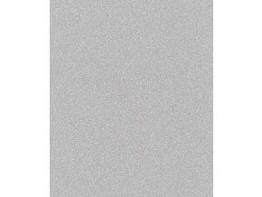 Vliesová tapeta na zeď Rasch 530230, kolekce Glam, 0,53 x 10,05 m