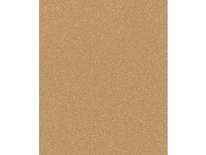 Vliesová tapeta na zeď Rasch 530247, kolekce Glam, 0,53 x 10,05 m