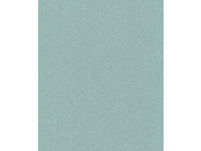 Vliesová tapeta na zeď Rasch 530254, kolekce Glam, 0,53 x 10,05 m