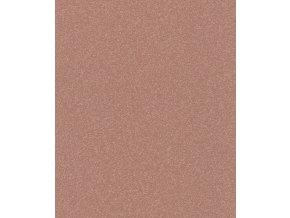 Vliesová tapeta na zeď Rasch 530261, kolekce Glam, 0,53 x 10,05 m