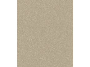 Vliesová tapeta na zeď Rasch 530285, kolekce Glam, 0,53 x 10,05 m