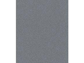 Vliesová tapeta na zeď Rasch 533217, kolekce Glam, 0,53 x 10,05 m