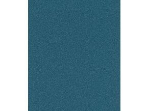 Vliesová tapeta na zeď Rasch 533224, kolekce Glam, 0,53 x 10,05 m
