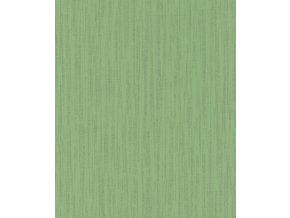 Vliesová tapeta na zeď Rasch 535297, kolekce Yucatán 0,53 x 10,05 m