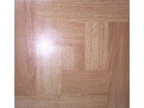 Samolepicí podlahové čtverce parkety buk DF0006