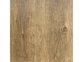 Samolepicí podlahové čtverce dub DF0018