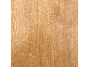 Samolepicí podlahové čtverce buk DF0019