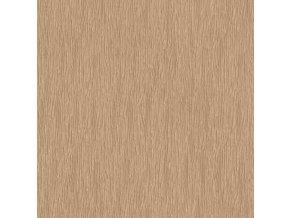 Papírová tapeta Rasch 204711, kolekce Sansa, 0,53 x 10,05 m