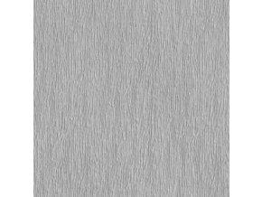 Papírová tapeta Rasch 204728, kolekce Sansa, 0,53 x 10,05 m