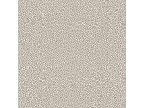 Papírová tapeta Rasch 215601, kolekce Sansa, 0,53 x 10,05 m
