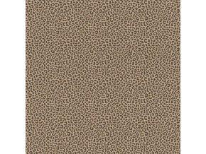 Papírová tapeta Rasch 215618, kolekce Sansa, 0,53 x 10,05 m