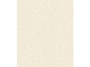 Vliesová tapeta Rasch 405019, kolekce Sansa, 0,53 x 10,05 m