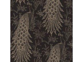Vliesová tapeta Rasch 405811, kolekce Sansa, 0,53 x 10,05 m