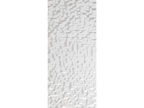 AG Design 1 dílná fototapeta CREATIVE 3D FTNV 2930, 90 x 202 cm vlies
