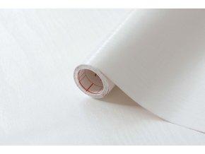Samolepicí fólie d-c-fix bílé dřevo