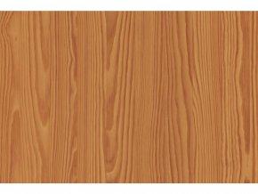 Samolepicí fólie d-c-fix borovice selská, dřevo