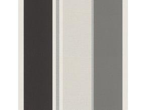 Vliesová tapeta na zeď Rasch 539035, kolekce Club Botanique, 0,53 x 10,05 m