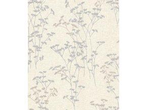 Papírová tapeta na zeď Rasch 304527, AKČNÍ VÝPRODEJ
