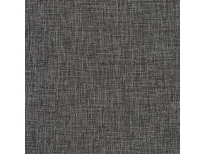 Papírová tapeta na zeď Rasch 305111, AKČNÍ VÝPRODEJ