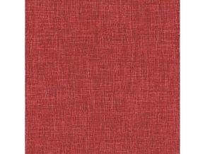 Papírová tapeta na zeď Rasch 305180, AKČNÍ VÝPRODEJ